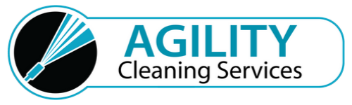 Agility Cleaning Services